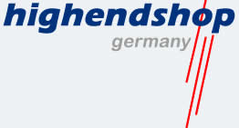 highendshop-germany